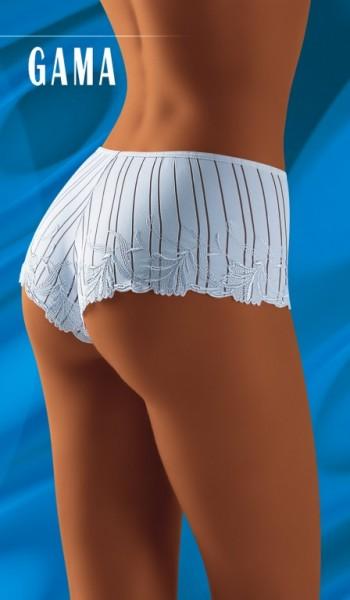 Kalhotky boxerky Wolbar Gama