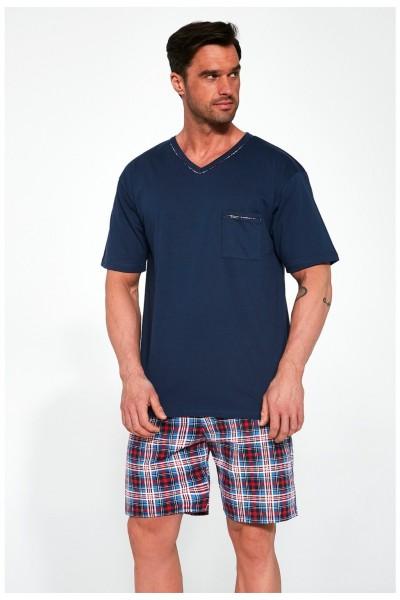 Pánské pyžamo Cornette STEVE 329/113