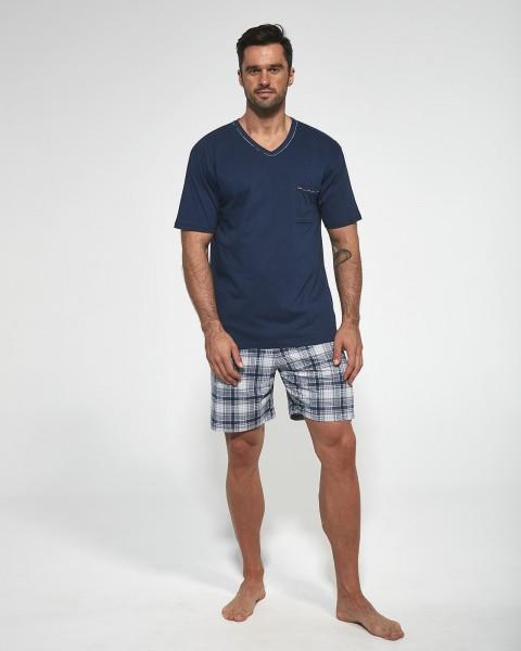 Pánské pyžamo Cornette James