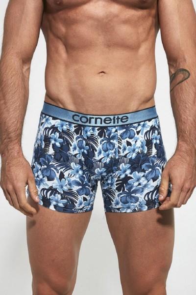 Pánské boxerky Cornette 508/102